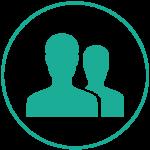 projekty-partnerskie